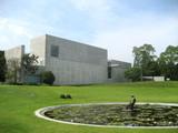 ヴァンジ庭園美術館6