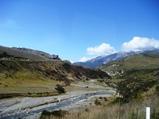 ニュージーランド 映画の撮影場所