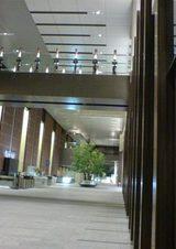 東京ビルTOKIA