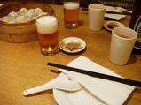 台湾旅行 小籠包(ショウロンポウ) 県泰豊1