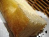 コルティヴォーノ パン