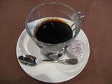 マニャーナ コーヒー