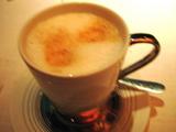 ケシキカフェオレ