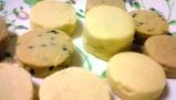 芦屋 Feu(フー)のクッキー2