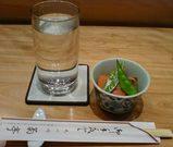 丸の内天ぷら菊亭1