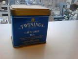 紅茶_トワイニング「レディグレイ」