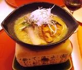 """横浜 """"いらか""""懐石料理4"""