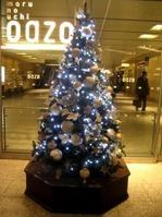 クリスマス 038 web