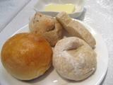 カンセイ パン