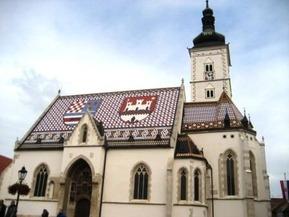 クロアチア 1003 web