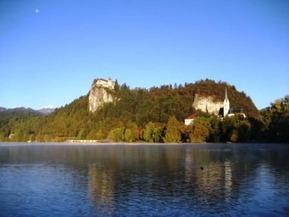 クロアチア 019 web