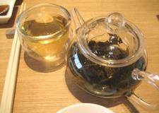 DIM JOY烏龍茶