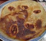 池袋の中国家庭料理の店・陽(ヤン)の羊肉餃子1