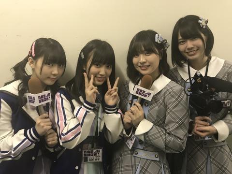 AKB48SHOW171202