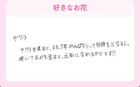 flower_hokkaido