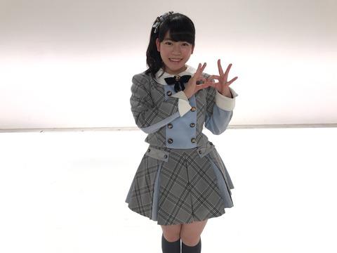 2_AKB48SHOW_180701