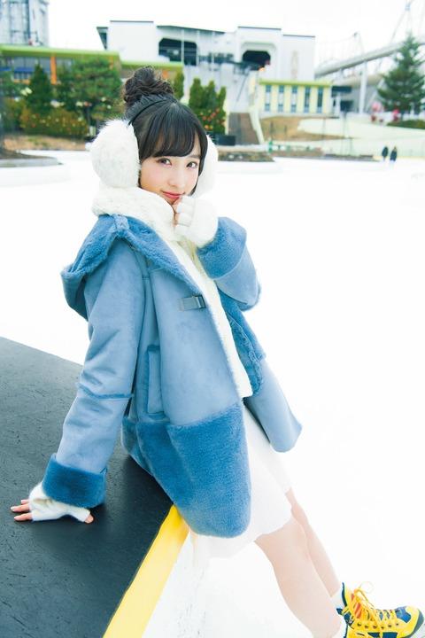 2_sunday180117_oguri