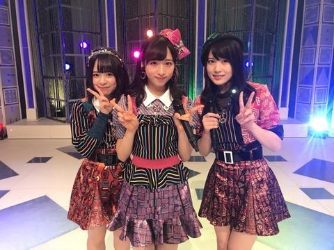 1_AKB48SHOW_180317