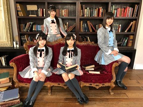 1_studysapuri_team8