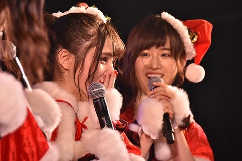 2_171225_AKB48theater