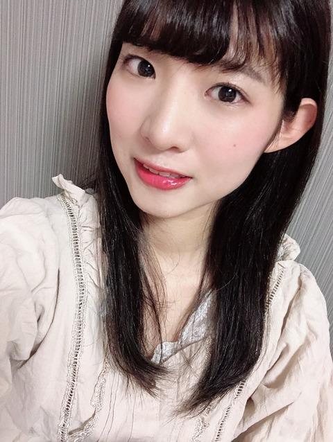 new_member9