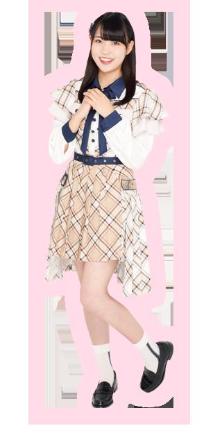 onouemizuki3