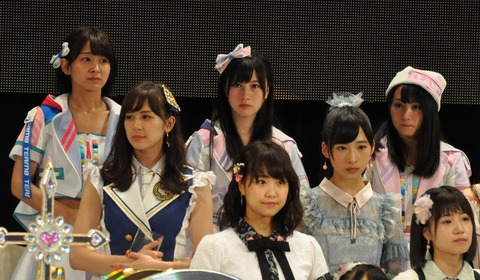 1_yomiuri_teen170623