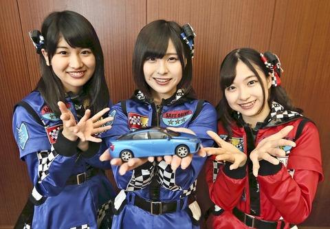 1_yomiuri_teen180518