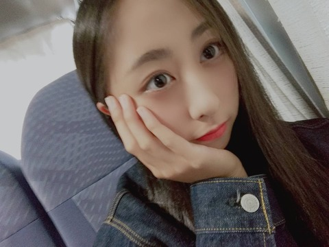 new_member4