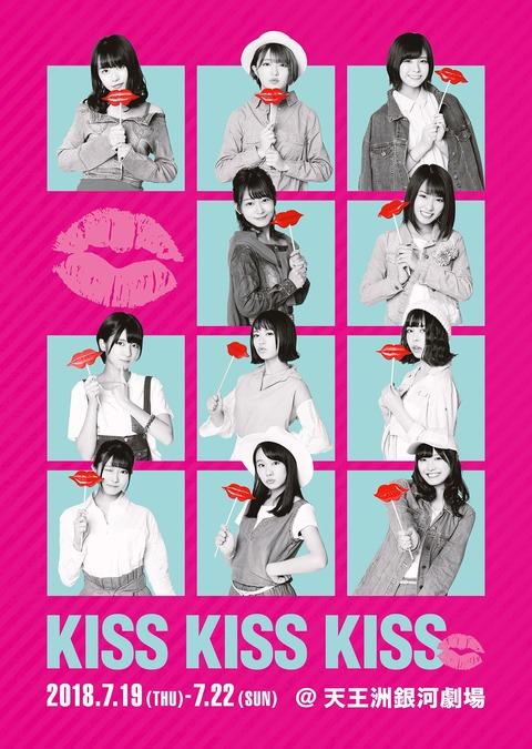 kiss3_main