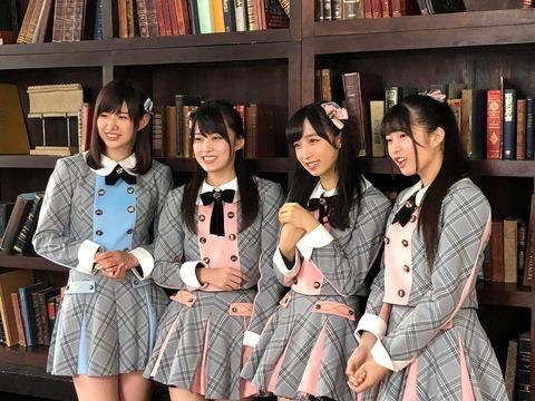 2_studysapuri_team8
