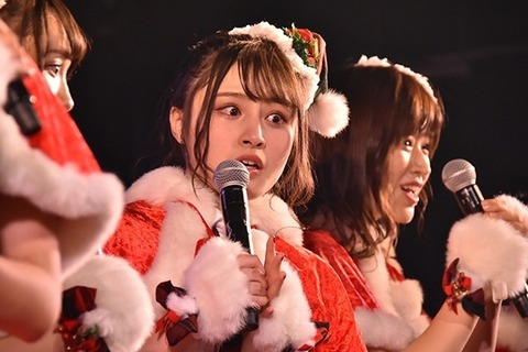 3_171225_AKB48theater