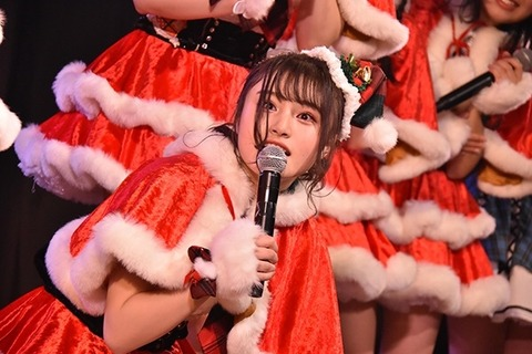 5_171225_AKB48theater