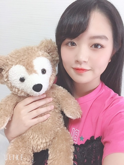 new_member10