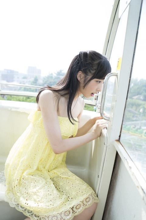 4_magazine_action170919