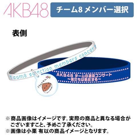 AK-016-1712-43828_p01_500