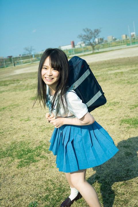 2_UpToBoy255_kuranoo