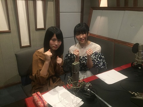 mirainowatashi2_okabe