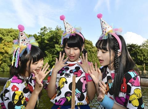 1_yomiuri_teen180921