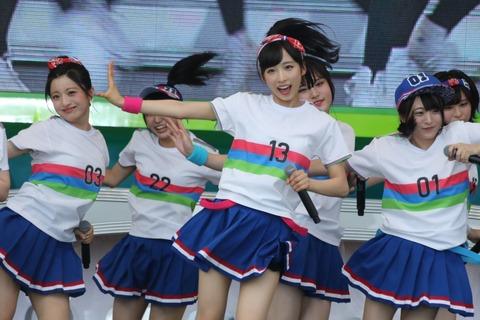 チーム8がパラスポーツ応援プロジェクト「TEAM BEYOND」に加入!新曲「生きることに熱狂を!」はパラスポーツの応援ソング!