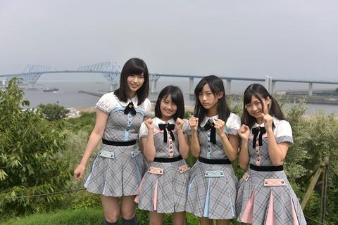 yomiuri_teen170915