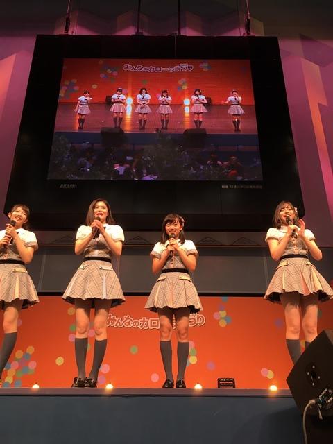 5_170910_harumoto