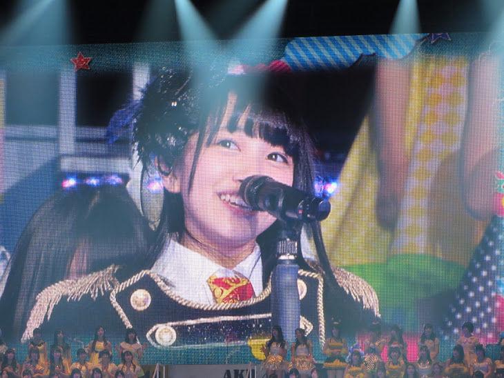 http://livedoor.blogimg.jp/gio_gio_345/imgs/8/d/8da75a79.jpg
