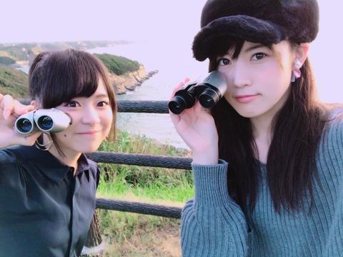1_tanegashima_report