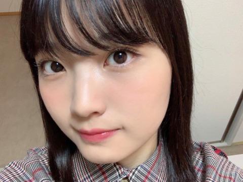 new_member5