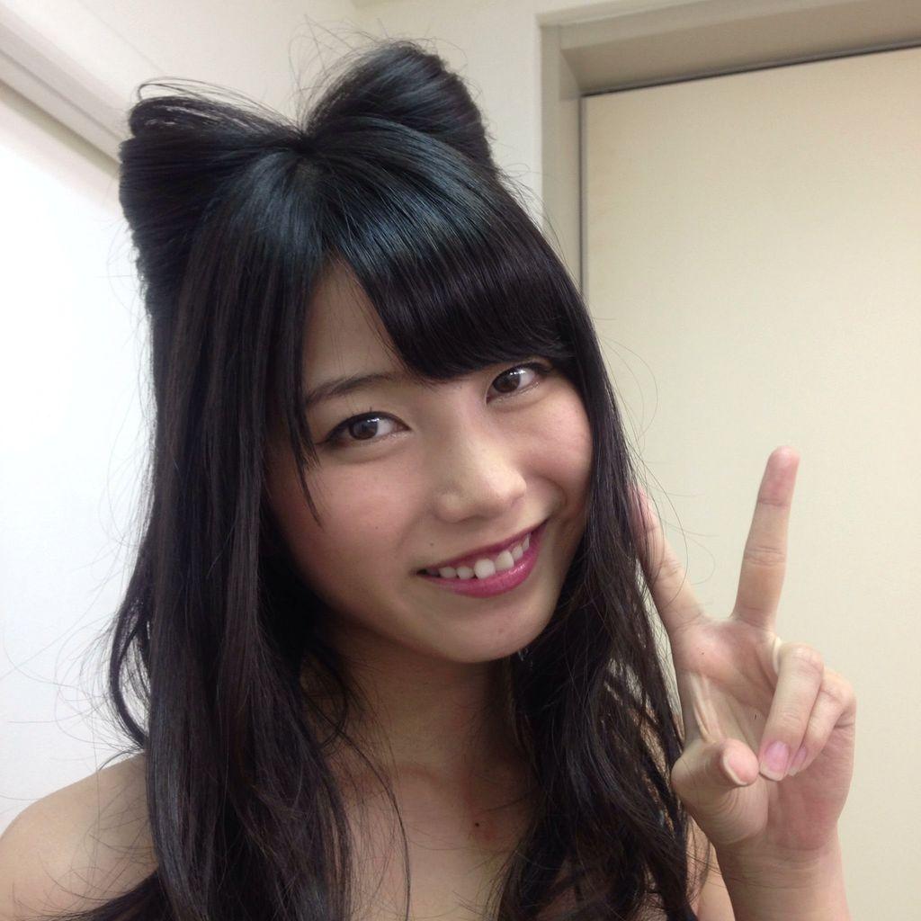 https://livedoor.blogimg.jp/gio_gio_345/imgs/b/f/bf62da78.jpg