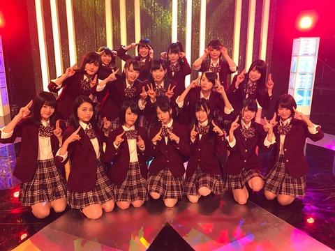 1_AKB48SHOW170304