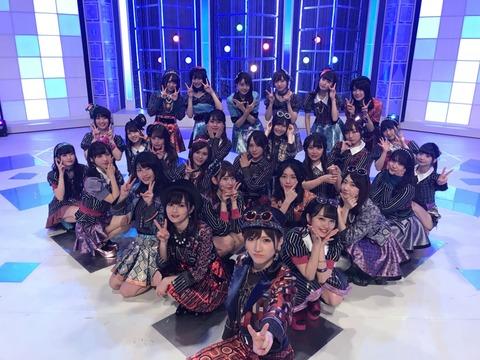 2_AKB48SHOW_180317