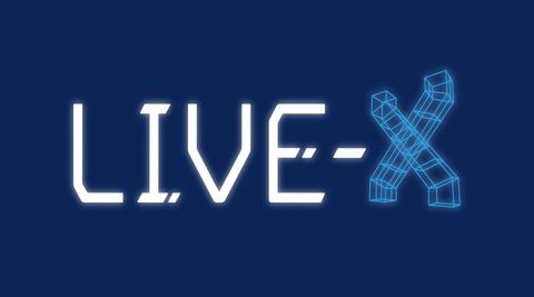 news201220_liveX
