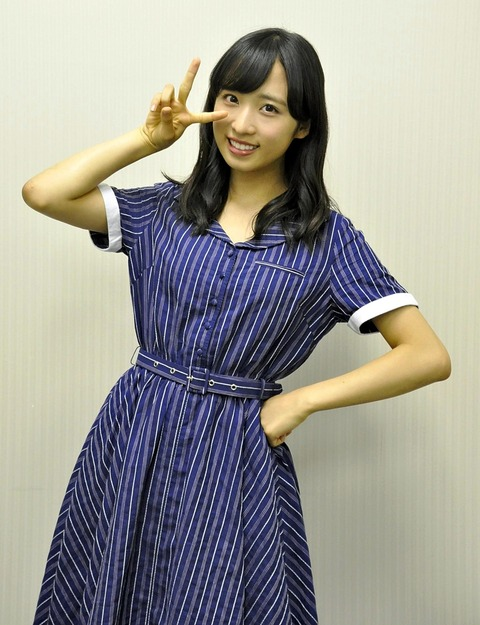 2_yomiuri_teen180921